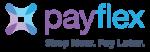 Payflex Payments