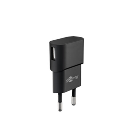 Fun Factory USB Wall Adaptor