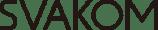Svakom Logo
